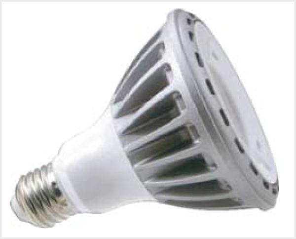 Lighting Solution Downlight Track Light Fluorescent